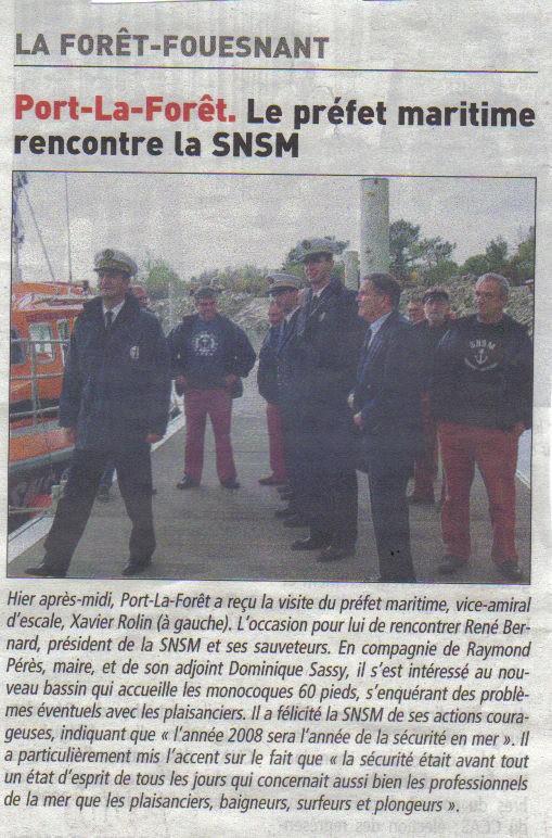 [Vie des ports] PORT LA FORET - Page 3 Lastsc24