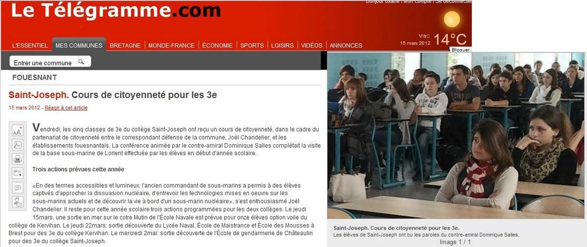 [Divers les nucs] SNLE - Page 5 Le_tel11