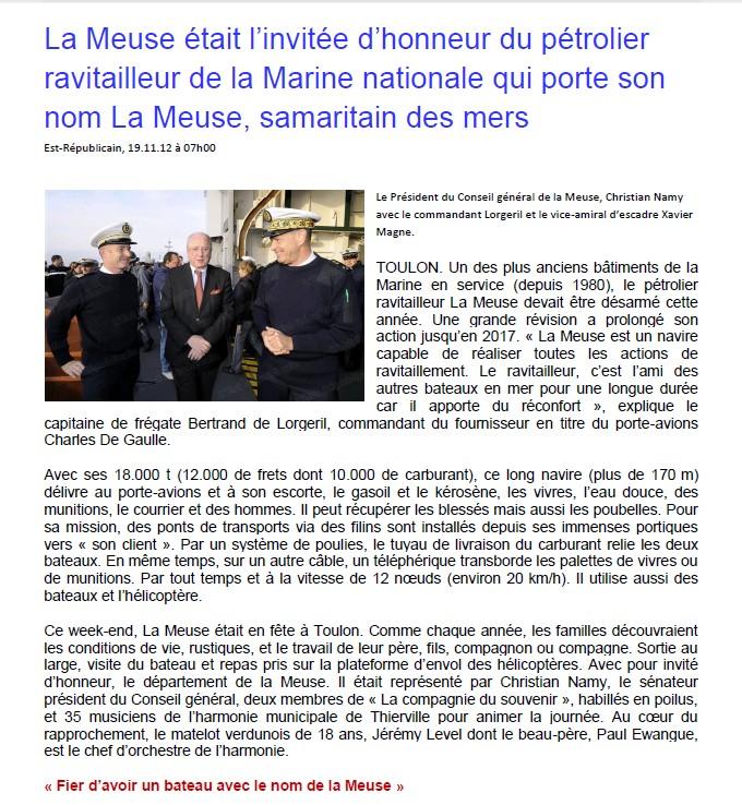 MEUSE (PR) - Page 3 Meuse10