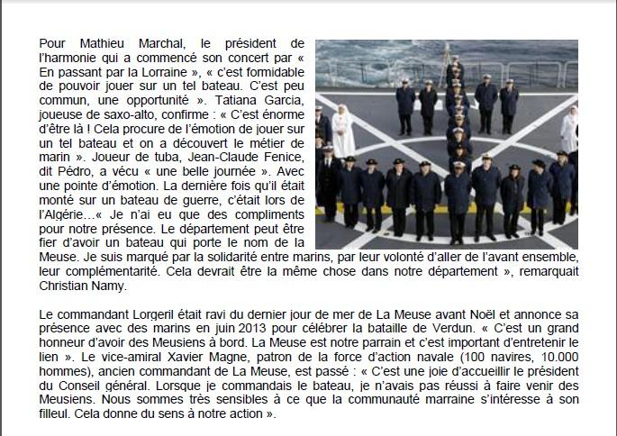 MEUSE (PR) - Page 3 Meuse_10