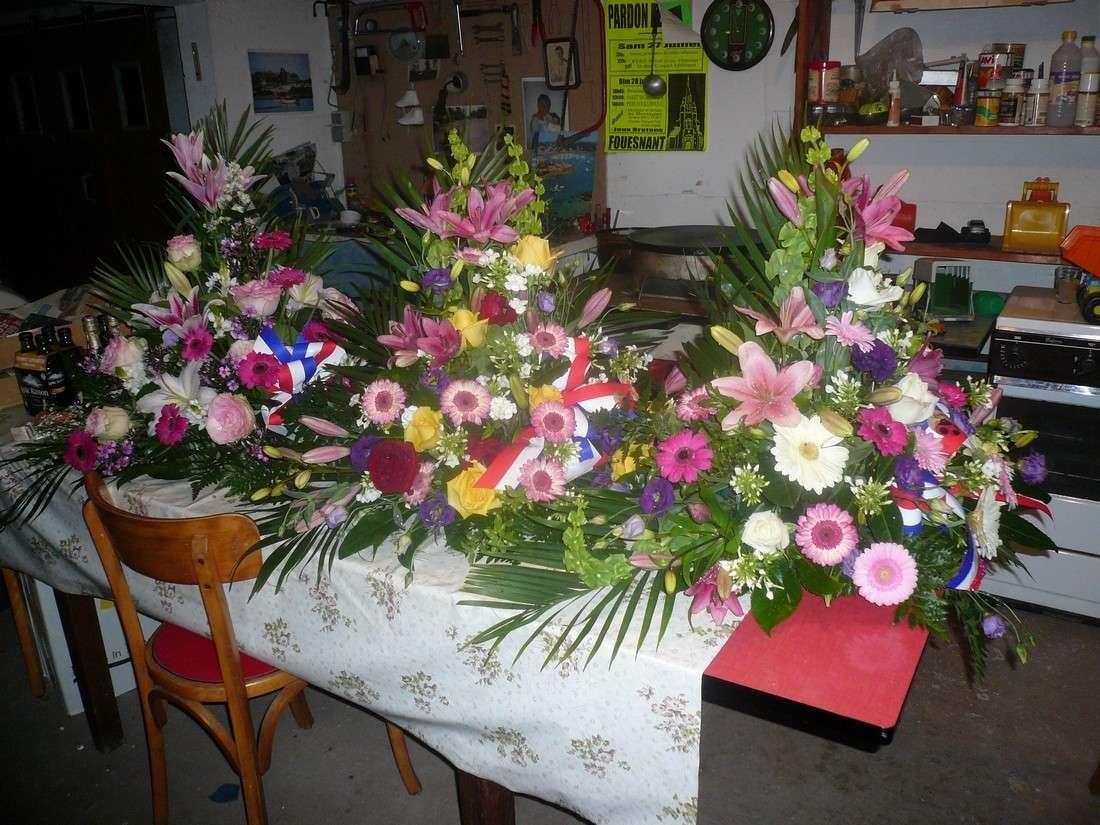 11 Novembre 2011 P1090618