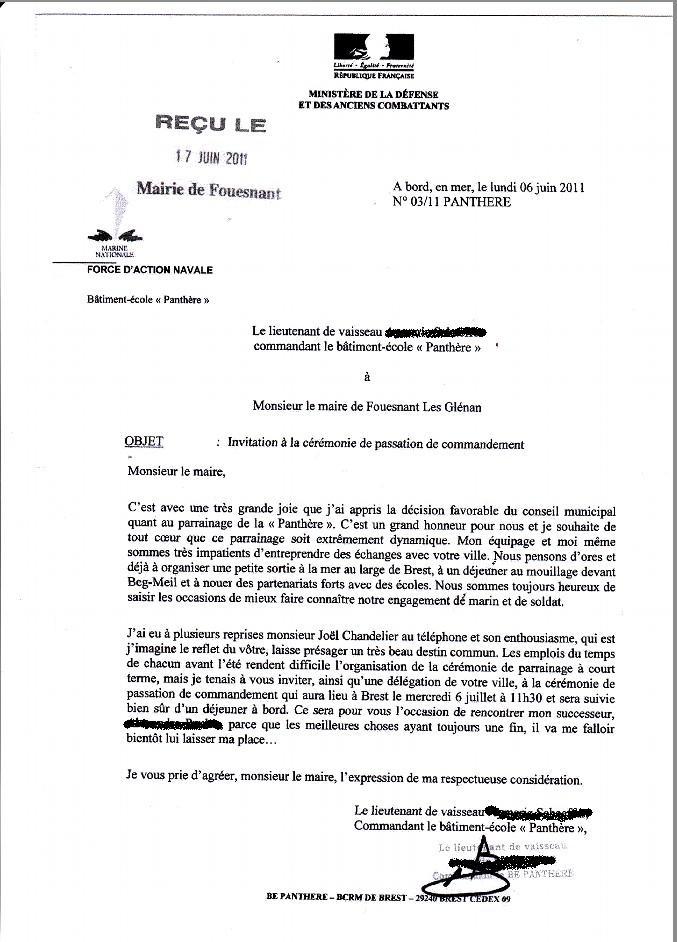 BATIMENTS ÉCOLE TYPE LÉOPARD - Page 2 Pantha10