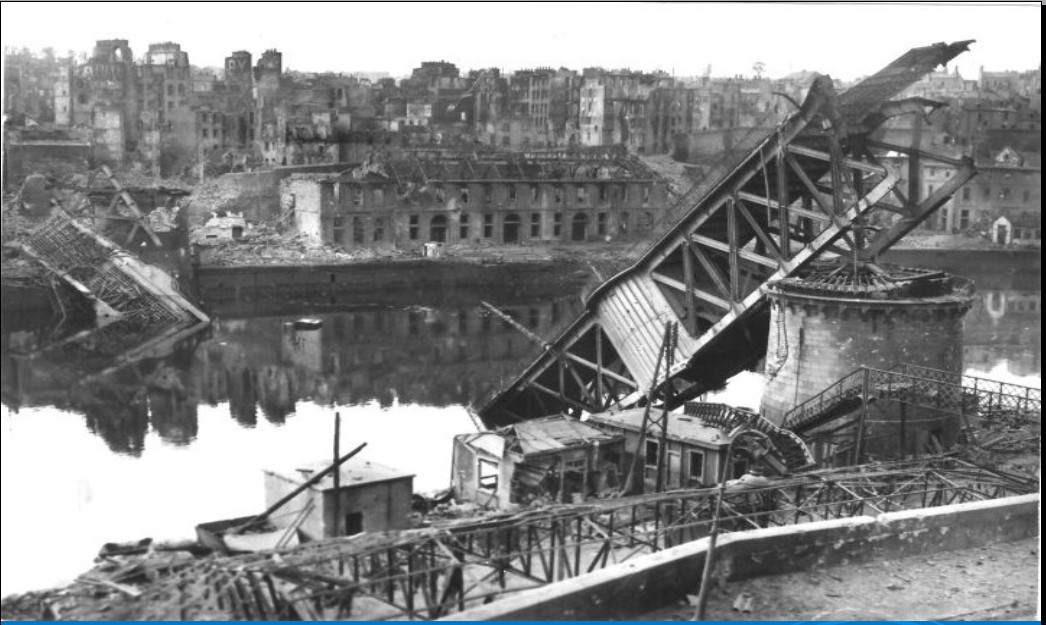 [Ports] LE VIEUX BREST - Page 14 Pont_n10