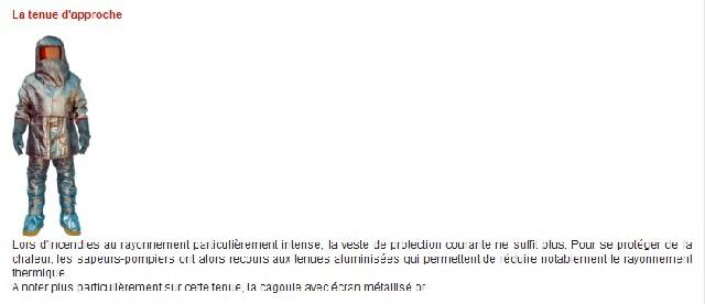 [Les écoles de spécialités] EMES Cherbourg - Page 4 Tenue_10