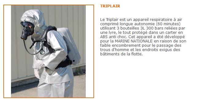 La spécialité de sécuritar - Page 3 Tripla10