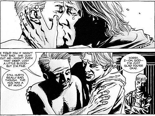 The Walking Dead - Page 6 The-wa10
