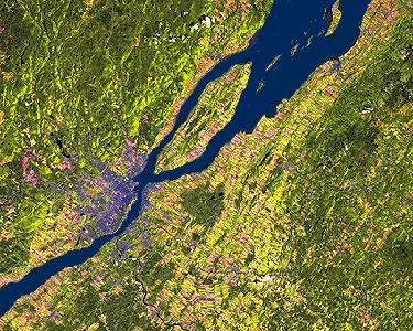 Votre ville, présentez la ! - Page 2 Quebec10
