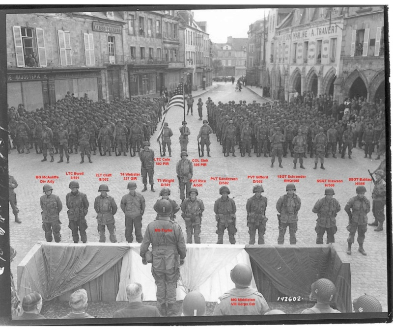 20 juin 1944 11menc10