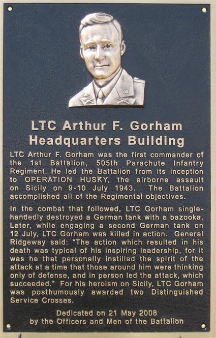 gorham10.jpg