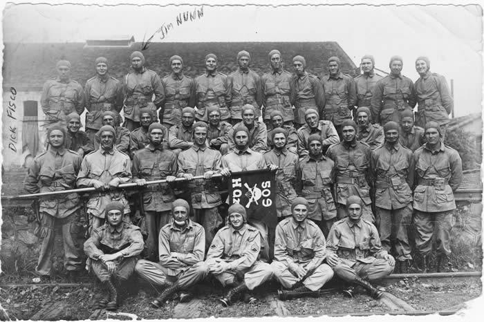 Feuilleton : 2nd saut de combat de l'Us Airborne : Youks les Bains Hq_50910