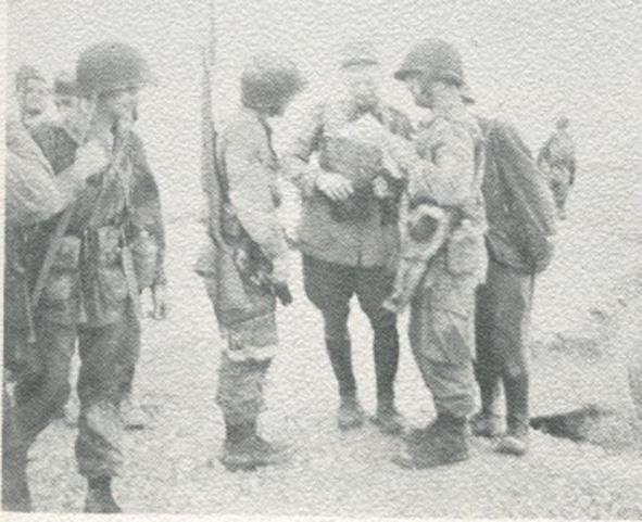 Feuilleton : 2nd saut de combat de l'Us Airborne : Youks les Bains Raff_y12