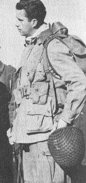 Feuilleton : 2nd saut de combat de l'Us Airborne : Youks les Bains Yarbor12