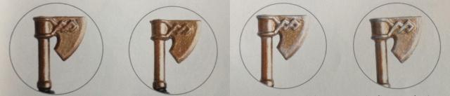[Technique de Peinture] Bronze! Bronze11