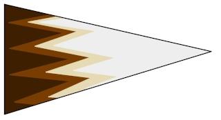 [Technique de Peinture] Cornes sur casque Modale16