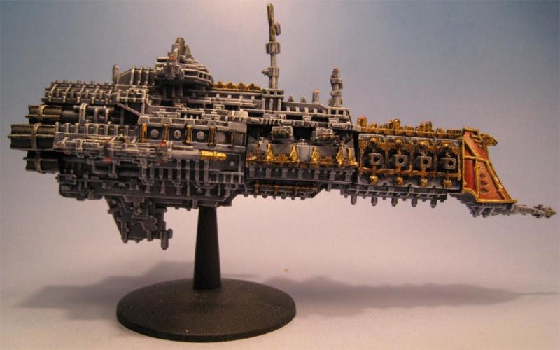 La flotte du Secteur Burgundianionis Lunar_10