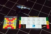 [Lien] proxis pour BFG : Babylon 5 & Star Ranger Pic31010