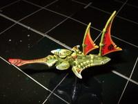 [Lien] proxis pour BFG : Babylon 5 & Star Ranger Pic31012