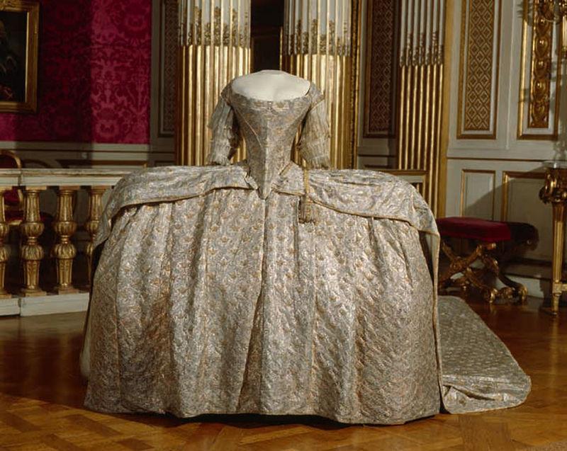 Gustave III Roi de Suède - Page 3 37768710