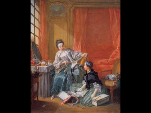 L'hygiène et la toilette au temps de Marie-Antoinette - Page 8 Bouche10