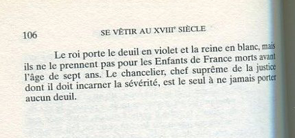 """Nos avis sur le film """"Les Adieux à la Reine"""", avec Diane Kruger de Benoît Jacquot - Page 3 Cbn10"""