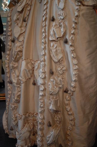 Dressing the Stars at Bath Fashion Museum Dsc_0012