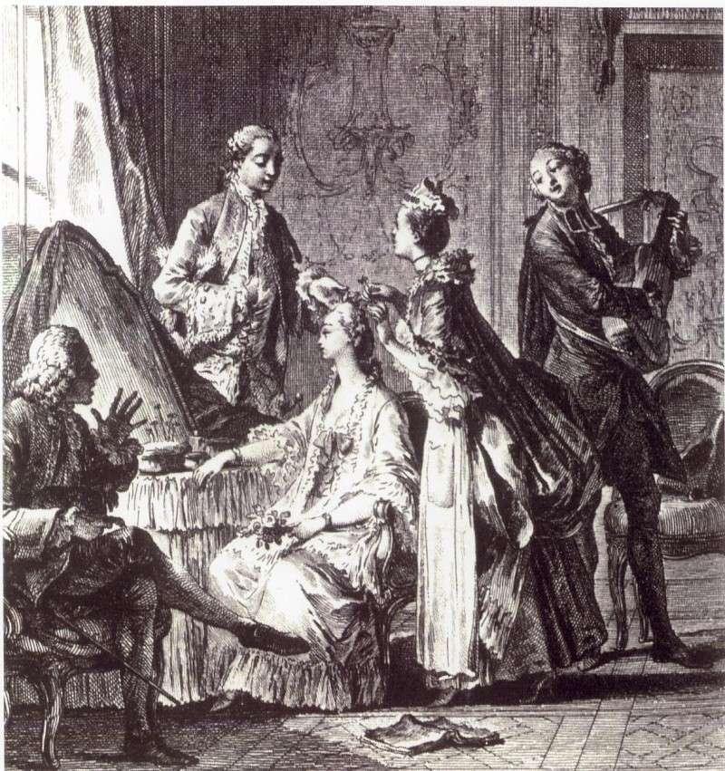 L'hygiène et la toilette au temps de Marie-Antoinette - Page 8 Image012