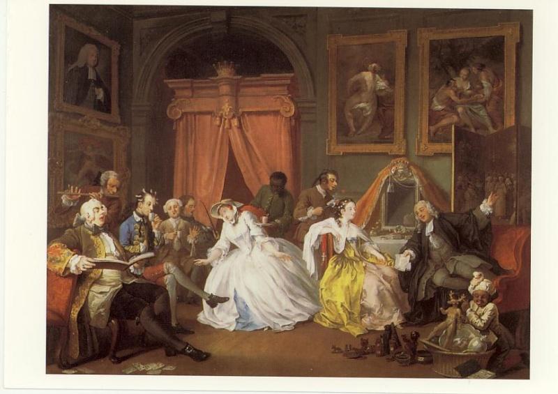 L'hygiène et la toilette au temps de Marie-Antoinette - Page 8 Image013