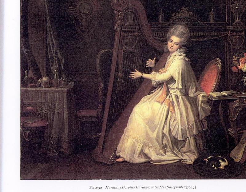 L'hygiène et la toilette au temps de Marie-Antoinette - Page 8 Image014