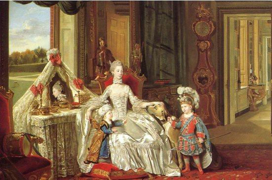 L'hygiène et la toilette au temps de Marie-Antoinette - Page 8 Img05010