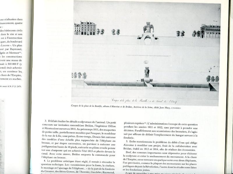 La Bastille et ses environs - Page 4 Img22210
