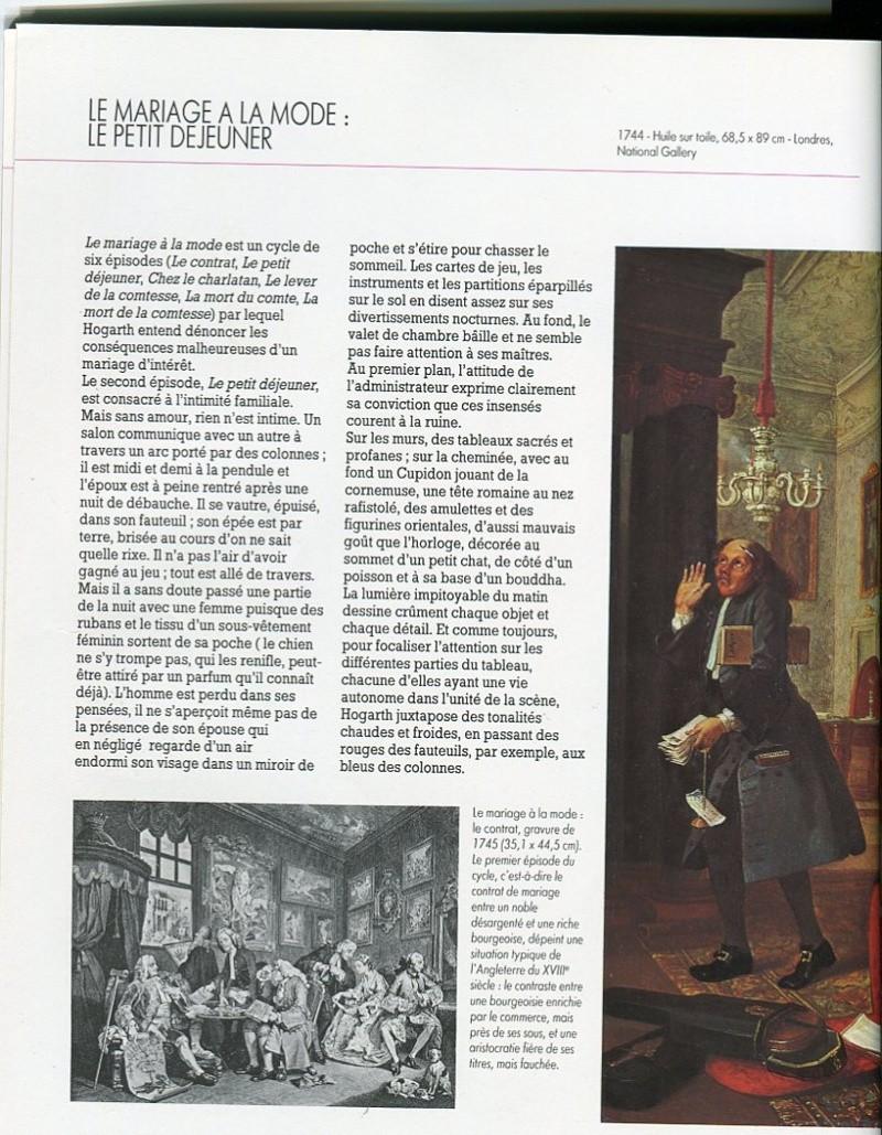Reconstitution historique XVIIIe - Page 18 Img25410