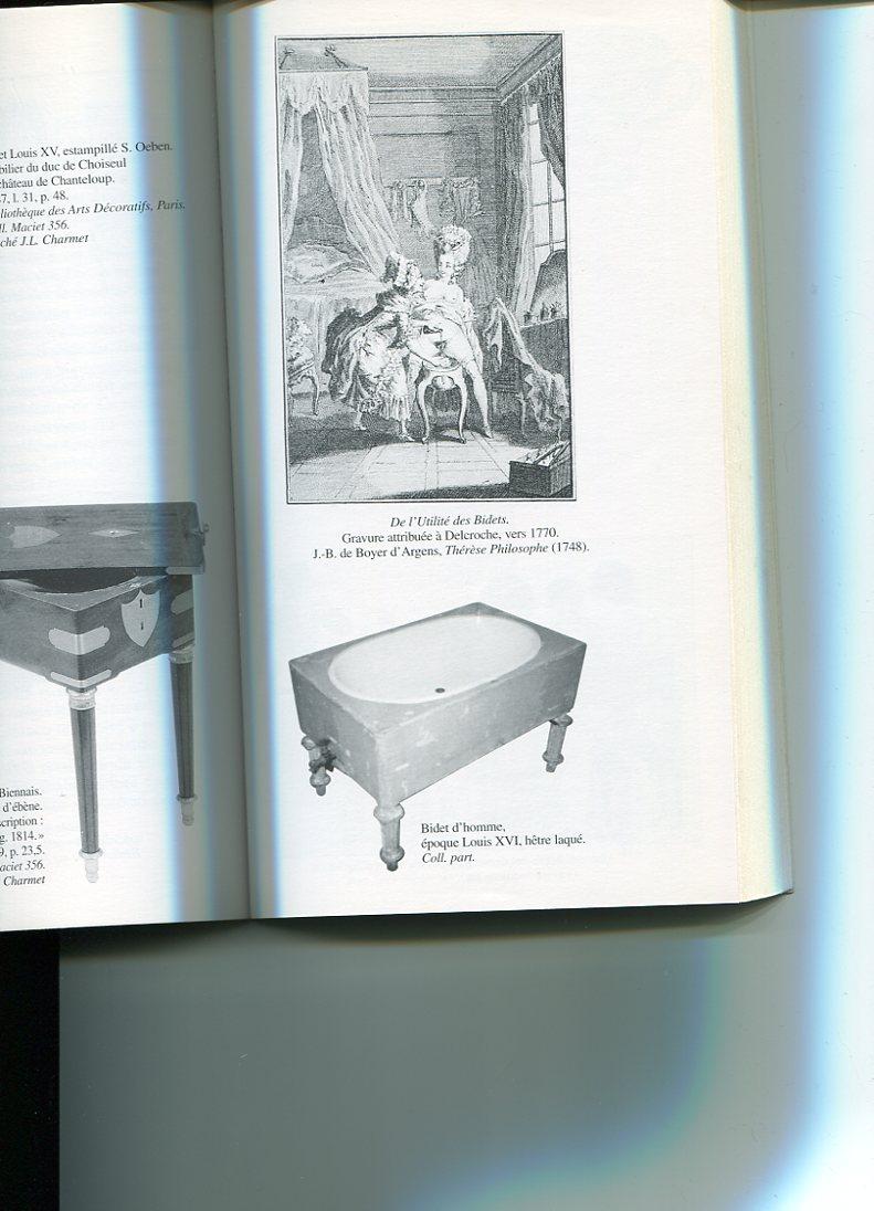 L'hygiène et la toilette au temps de Marie-Antoinette - Page 8 Img25810