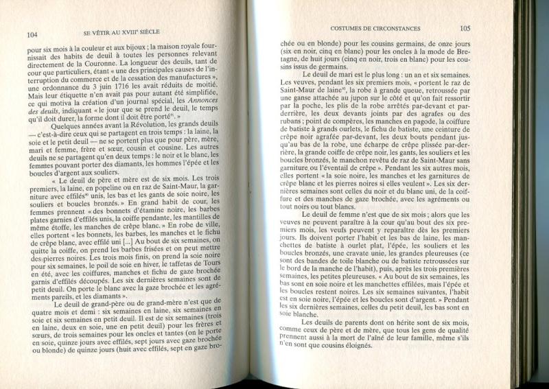 """Nos avis sur le film """"Les Adieux à la Reine"""", avec Diane Kruger de Benoît Jacquot - Page 3 Img39910"""