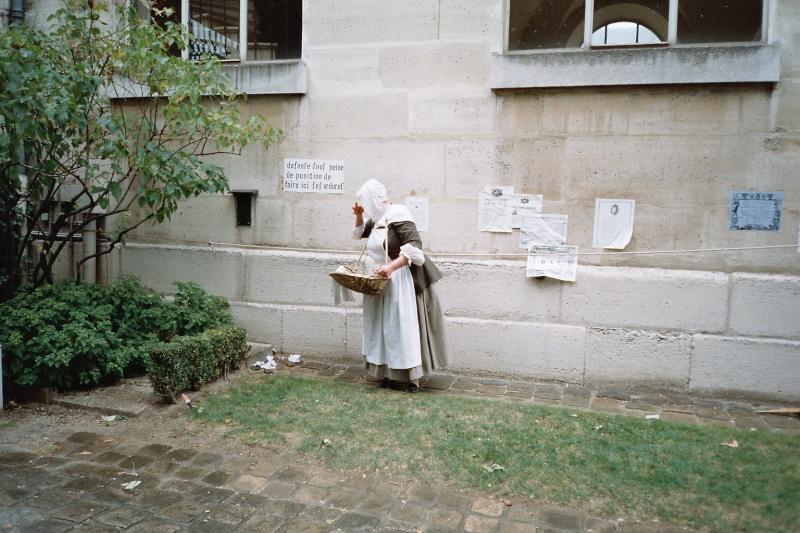 L'hôtel de Rohan-Strasbourg (Paris) Imm00610