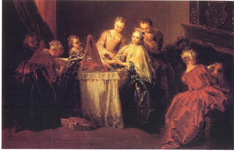 L'hygiène et la toilette au temps de Marie-Antoinette - Page 8 J_b_pa10
