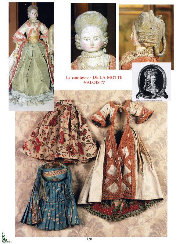 Modes et Costumes - Page 8 Lib87411