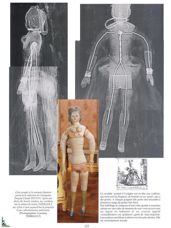 Modes et Costumes - Page 8 Lib87412