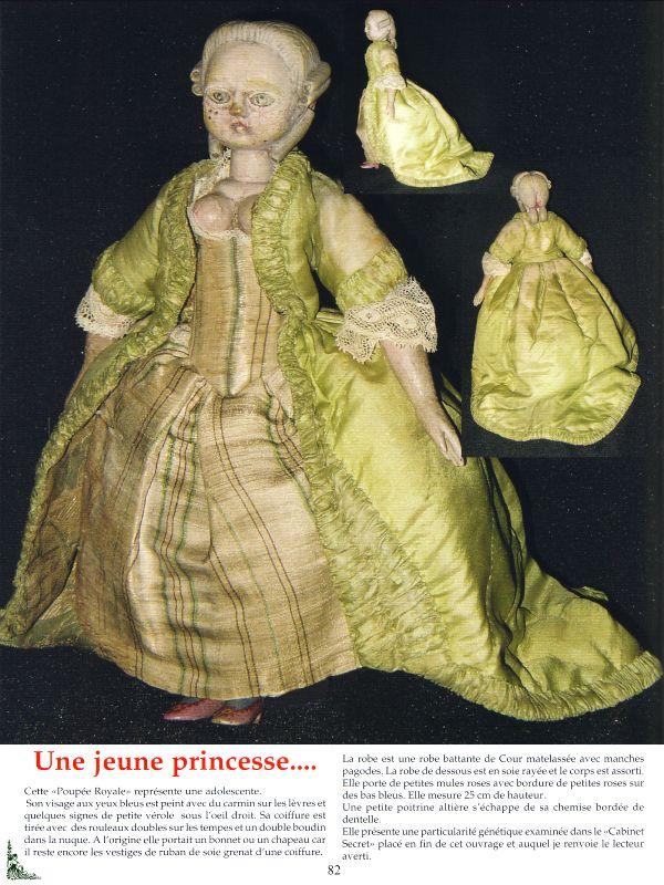 Modes et Costumes - Page 8 Lib87413