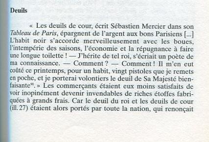 """Nos avis sur le film """"Les Adieux à la Reine"""", avec Diane Kruger de Benoît Jacquot - Page 3 Qlm10"""