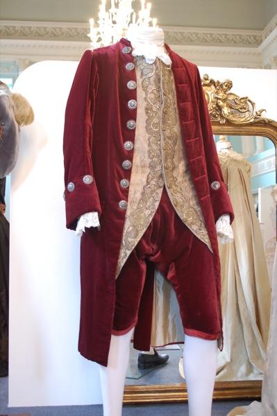 Dressing the Stars at Bath Fashion Museum Raiph_10