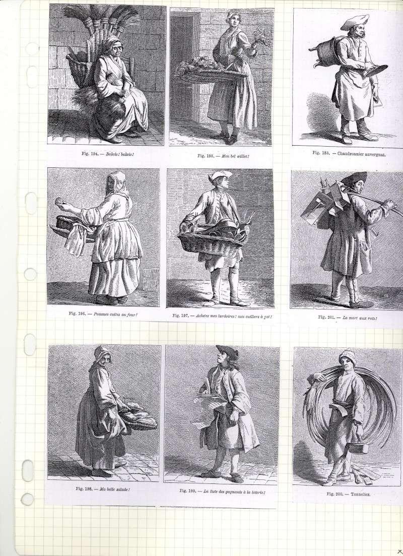 Un livre sur les costumes hommes XVIII Scan1012