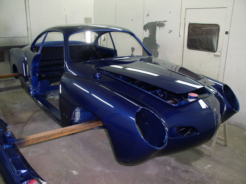 karmann type 14 1972 P1010010
