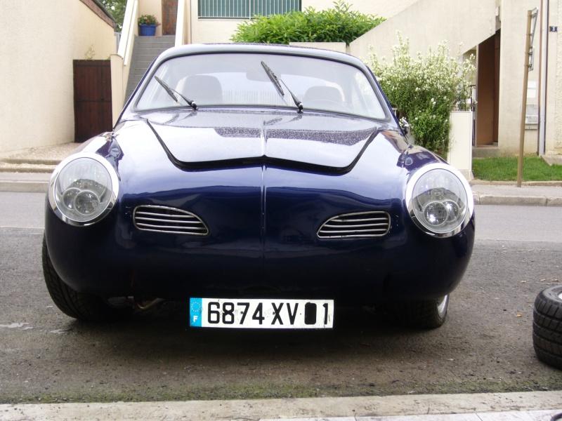 karmann type 14 1972 P1030611