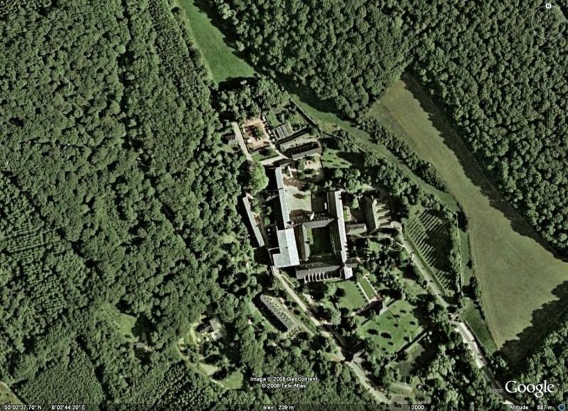 joliet - Lieux de tournages de films vus avec Google Earth - Page 12 Au_nom10