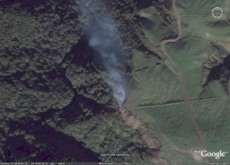 Au feu ! !  [Les incendies découverts dans Google Earth] - Page 4 Feu_de10