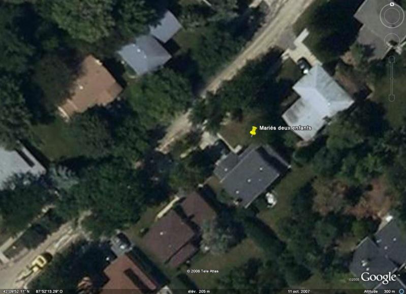 joliet - Lieux de tournages de films vus avec Google Earth - Page 12 Maries10