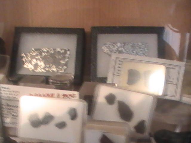 Nos collections de météorites - Page 2 Pic_1112