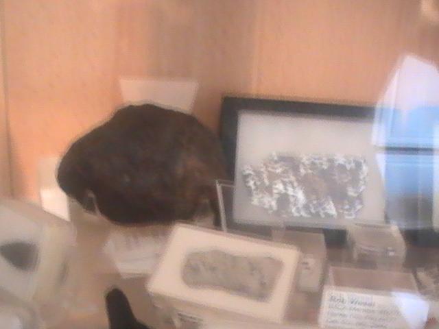 Nos collections de météorites - Page 2 Pic_1113