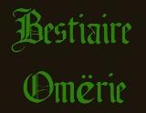 Bestiaire • Bestia11