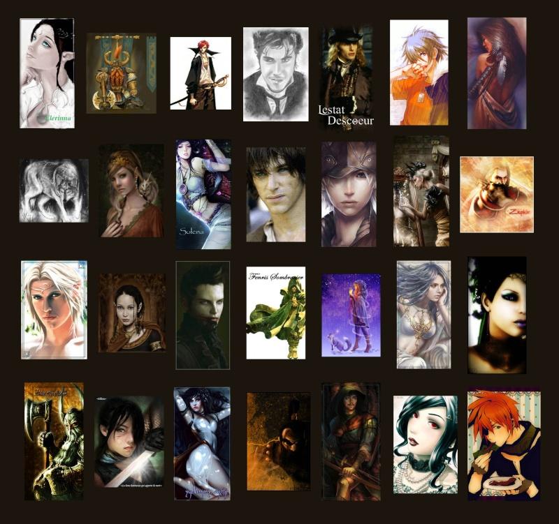 Galerie d'avatars utilisés Galav210